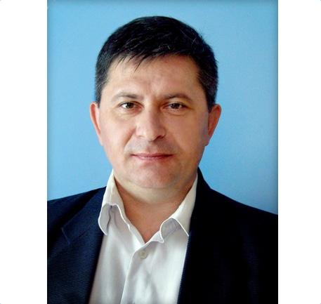 Автаев Василий Геннадьевич
